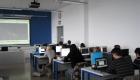 Računalna učionica