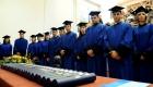 Diplomanti Sveučilišta u Rijeci
