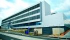 Građevinski fakultet  Sveučilišta u Rijeci
