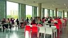 Restoran Kampus Sveučilišta u Rijeci
