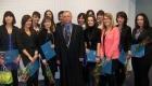 Diplomanti Odjela za matematiku Sveučilišta u Rijeci