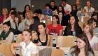 Studenti Sveučilišta u Rijeci