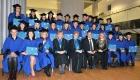 Diplomanti Učiteljskog fakulteta Sveučilišta u Rijeci