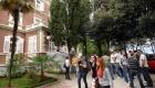 Fakultet za menadžment u turizmu i ugostiteljstvu Sveučilišta u Rijeci