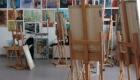 Radovi studenata Akademije primjenjenih umjetnosti