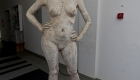 Rado studenata Akademije primjenjenih umjetnosti