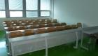 Učionica Odjela za biotehnologiju