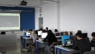 Računalna učiona Građevinskog fakulteta