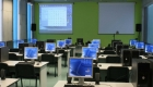 Računalni kabinet Tehničkog fakulteta