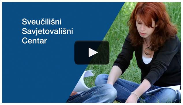 SCRI video